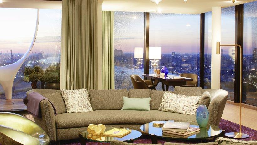 wer kauft sich eine wohnung in der elbphilharmonie elbphilharmonie hamburger abendblatt. Black Bedroom Furniture Sets. Home Design Ideas