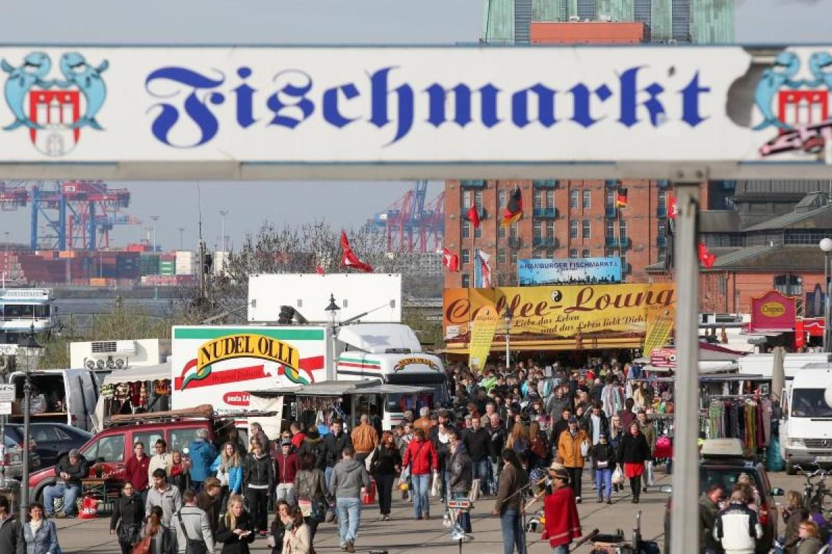fischmarkt stuttgart 2019