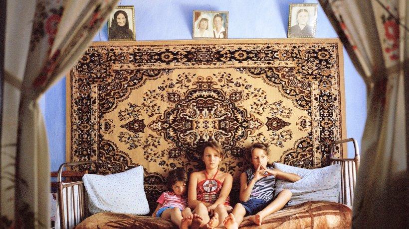 wenn aus warten kunst wird ausstellung in der kunsthalle hamburg aktuelle news aus den. Black Bedroom Furniture Sets. Home Design Ideas