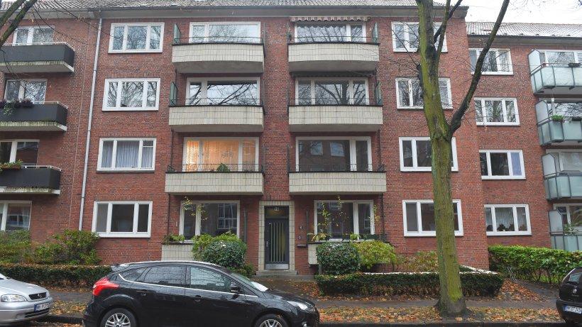 Appartementen onteigend voor huisvesting asielzoekers