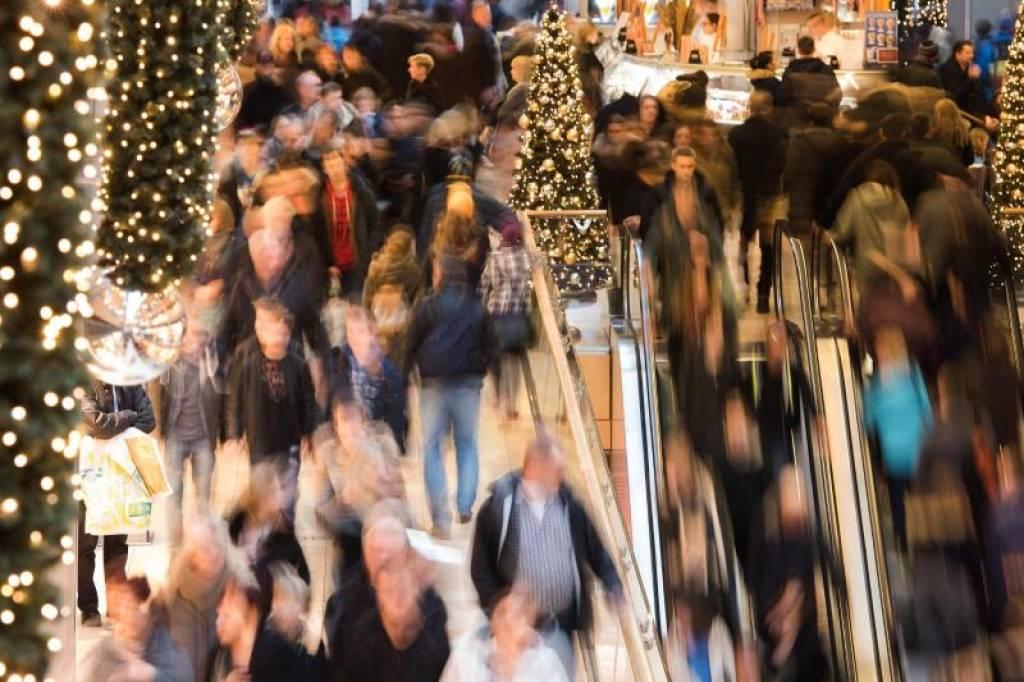 Wie das Weihnachtsfest zur Klimasünde wird - Hamburg - Aktuelle News ...