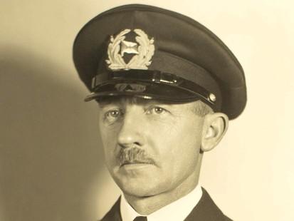 st louis schiff kuba 1939