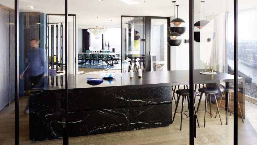 elbphilharmonie so viel kostet die erste mietwohnung hamburg aktuelle news aus den. Black Bedroom Furniture Sets. Home Design Ideas