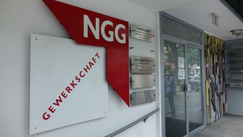 Jobs Gastronomie Hamburg : gewerkschaft integration durch jobs in der gastronomie ~ Watch28wear.com Haus und Dekorationen