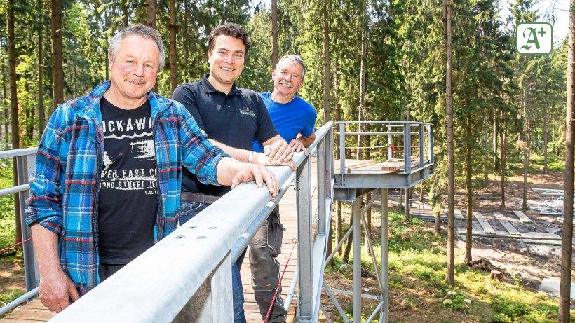 Partnersuche in waldkirchen