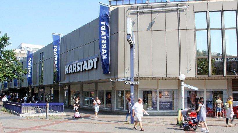 Hamburg Harburg Kino