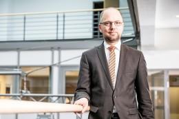 Hamburger Justiz: Gerichte überlastet: Sechs Monate warten auf Unterhalt