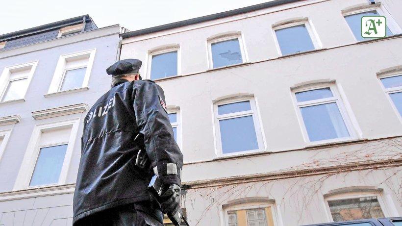 Bundestagswahl: Was Altona drohen könnte, falls Olaf Scholz Kanzler wird