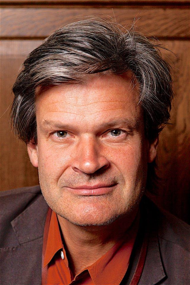 Das Abendblatt sprach mit Reinhard Bochem, Geschäftsführer von Schiefer & Co.