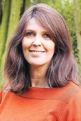 Abendblatt-Gerichtsreporterin Bettina Mittelacher schreibt jede Woche über einen außergewöhnlichen Fall.