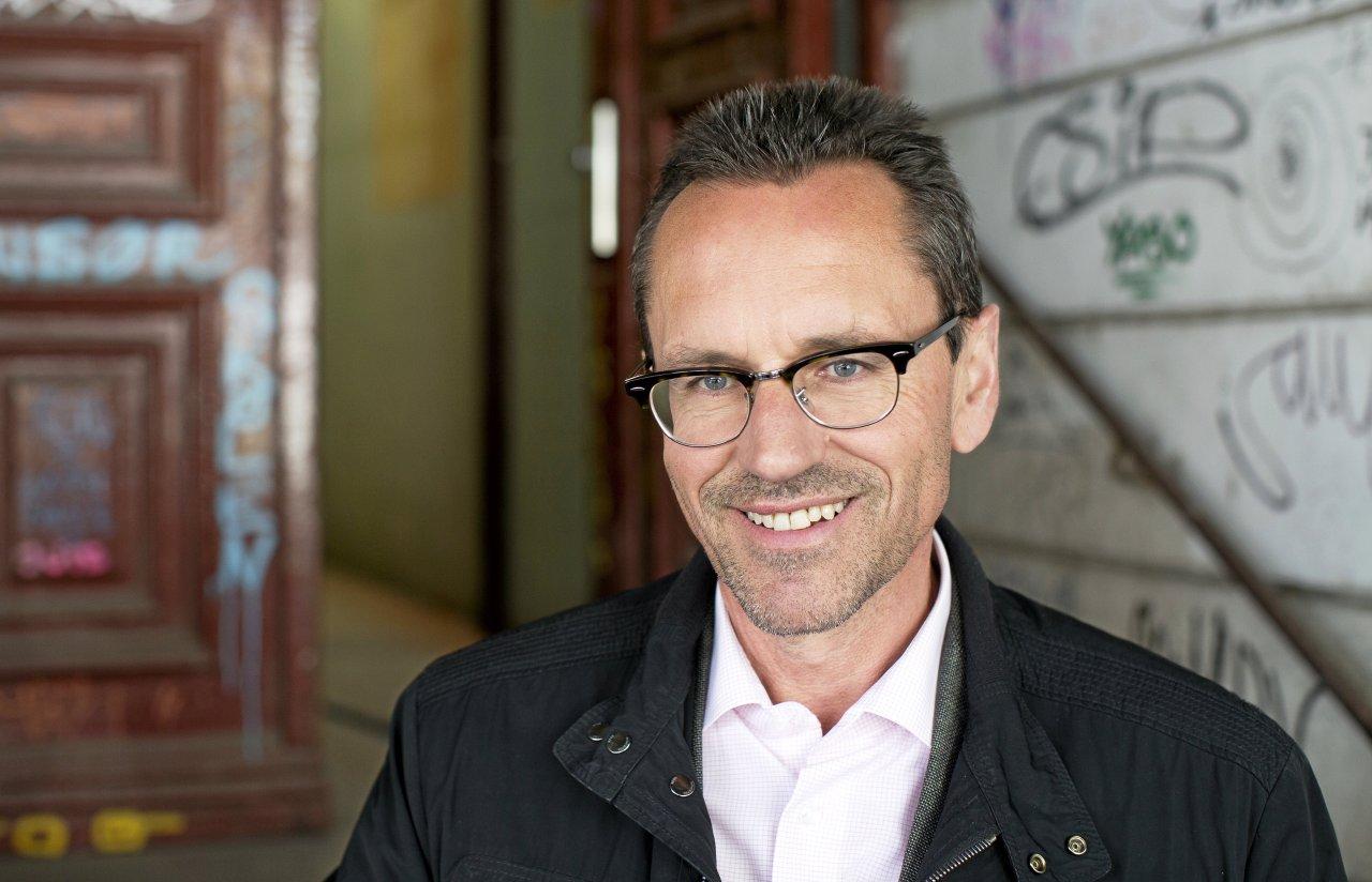 Hans Joachim Rösner