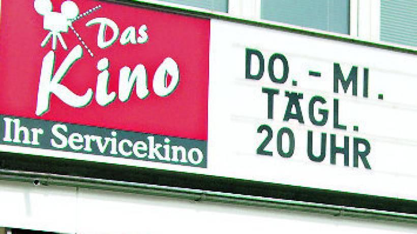 Vorhang Auf In Neu Wulmstorf Hamburg Harburg Hamburger Abendblatt