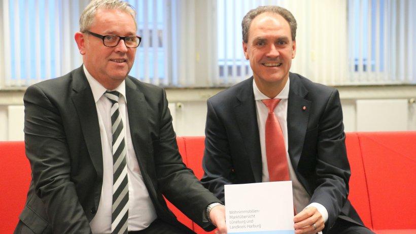 Partnersuche landkreis harburg