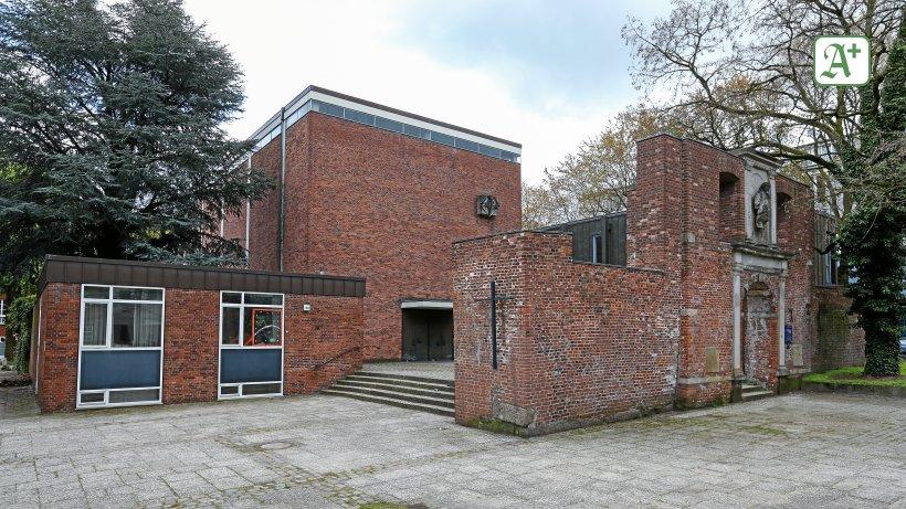Cinestar Harburg