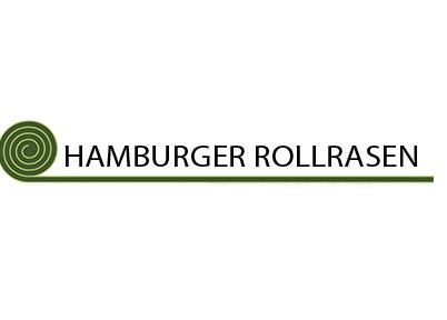 Saftig, dicht und unkrautfrei: Die Firma Hamburger Rollrasen liefert Ihnen Fertigrasen in Top-Qualität binnen 24 Stunden – direkt vom Feld
