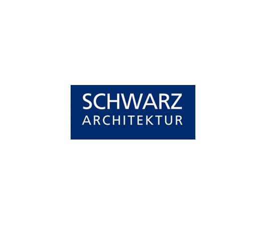 Diese und weitere Faktoren zeichnen die Arbeit des Architekten Roland Schwarz aus. Seit fast 30 Jahren, davon 23 Jahre in Selbstständigkeit, realisiert er diverse Bauprojekte für seine Auftraggeber mit viel Leidenschaft und Kompetenz. Seine Zusatzqualifikationen als zertifizierter TÜV Sachverständiger für Schäden an Gebäuden und Gebäudeenergieberater, Handwerkskammer Hamburg, runden sein breites Spektrum an Knowhow ab.