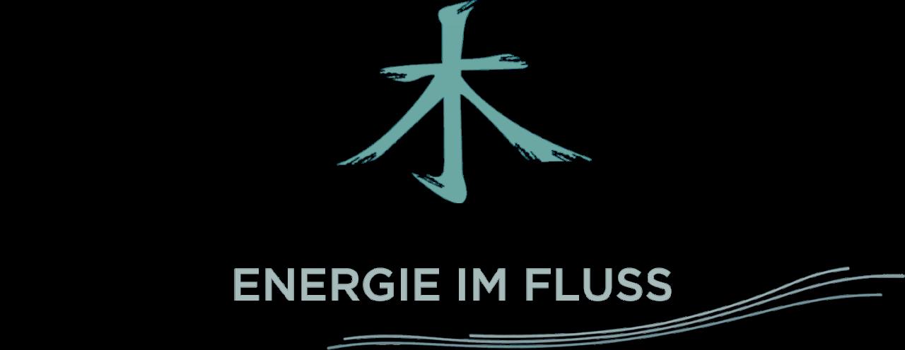 Die Hamburger Feng-Shui-Expertin Elke Cassebaum verhilft ihren Kunden zu mehr Wohlbefinden, Gelassenheit und Leistungskraft