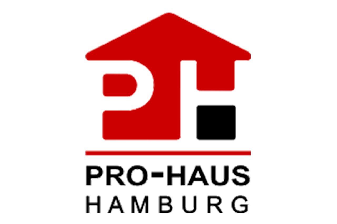 Massiv, individuell, exklusiv: Wer mit PRO-HAUS in und um Hamburg baut, kann sich auf eine zuverlässige Budgetplanung und eine geprüfte Bauphase verlassen