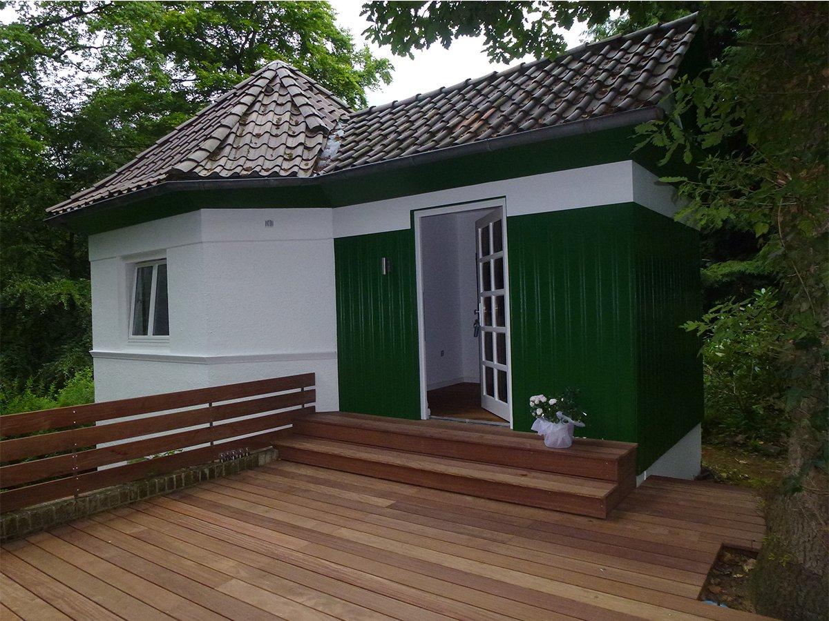 Nicola Nehrenheim, Immobilien HomeStaging Design BiGa - Immobilien ...