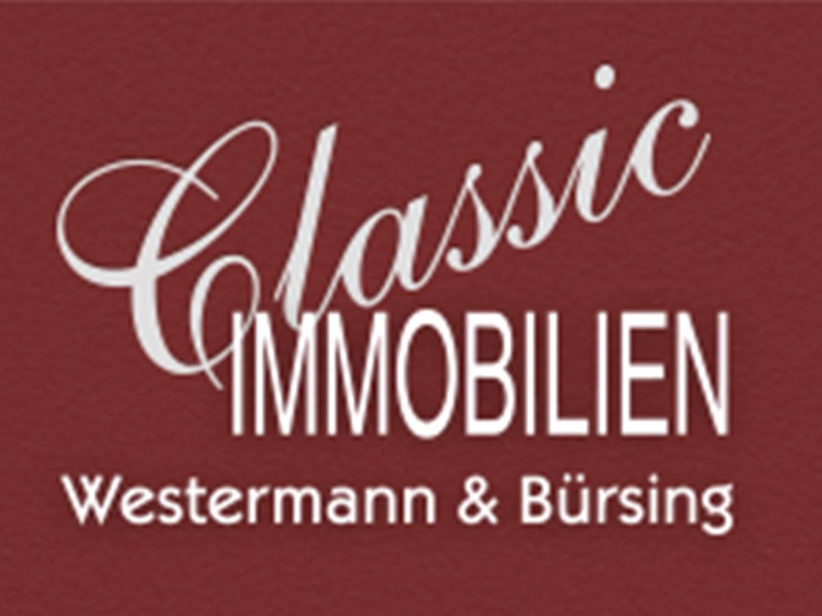 Qualität ist oft eine Frage bewusster Spezialisierung. Das trifft besonders auf die Immobilienbranche zu. Hier hat sich die im Jahr 1995 gegründete Firma Classic Immobilien mit Sitz in Schenefeld dank hervorragender Markt- und Branchenkenntnisse zu einem der führenden Anbieter für alle Immobiliendienstleistungen im Westen Hamburgs entwickelt