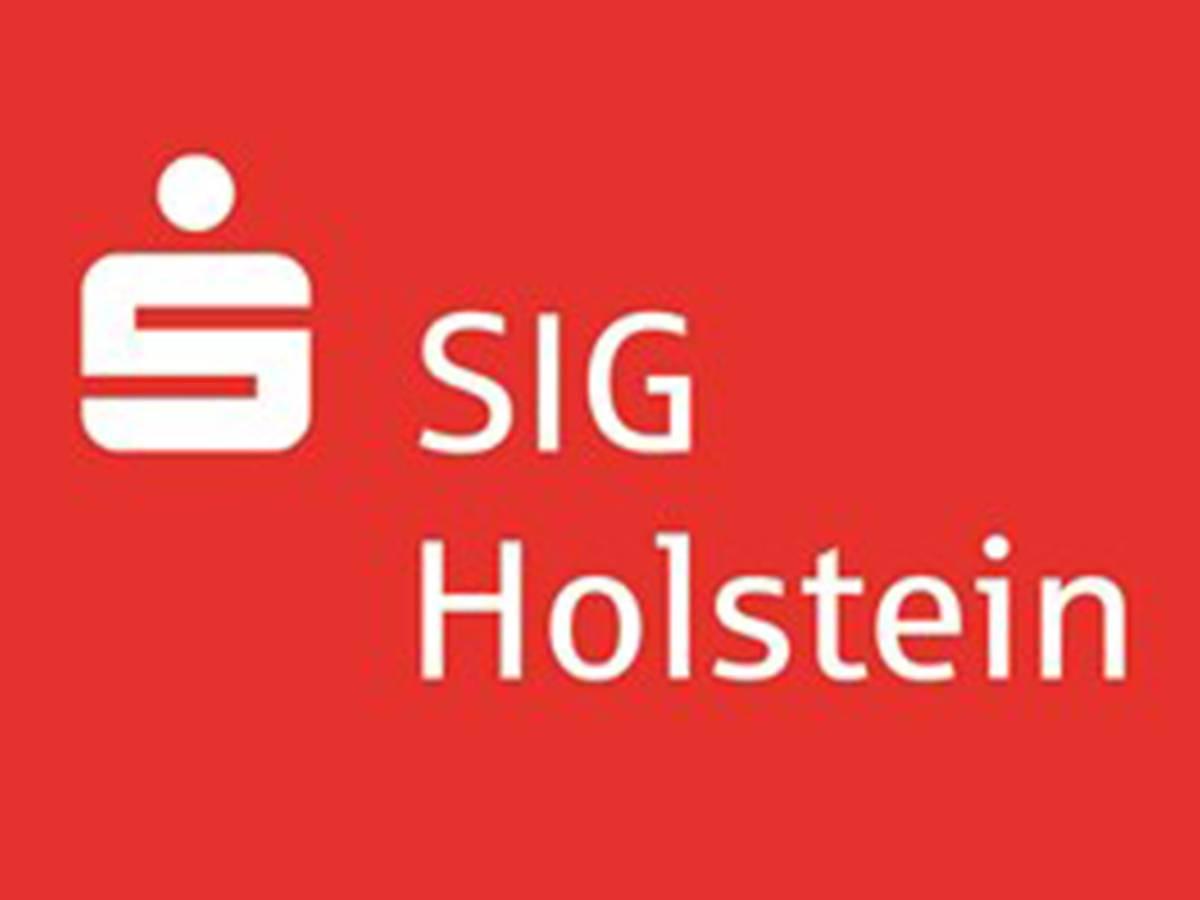 Die Sparkassen-Immobiliengesellschaft Holstein (SIG Holstein) bietet als hundertprozentige Tochter der Sparkasse Holstein alle Dienstleistungen rund um die Immobilie unter einem Dach an. Die zusätzliche Verwurzelung im Norden macht sie so zu einem erfahrenen und seriösen Ansprechpartner beim Thema Immobilie