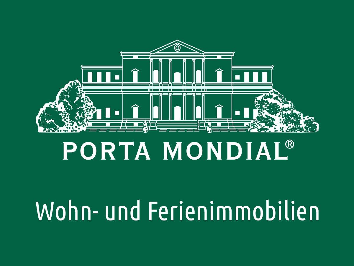 Aktuelle nachrichten hamburger abendblatt for Porta finanzierung