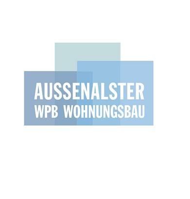Außenalster WPB Wohnungsbau deckt die komplette Wertschöpfungskette eines Immobilienprojektes ab. Seit seiner Gründung 2001 hat sich die Firma zu einem echten Immobilien-Experten in den Metropolregionen Hamburg und Berlin sowie an der Ostsee entwickelt.