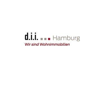 Maklerbüros müssen versuchen, sich von ihren Mitbewerbern abzuheben. Dem Unternehmen d.i.i. Hamburg GmbH ist dies gelungen. Der Immobilienexperte überzeugt nicht nur mit kompetenter Maklerleistung, sondern begleitet auch Projektentwickler von der Planung bis zur Kaufvertragsunterzeichnung mit den Erwerbern.