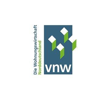 Die über 300 Wohnungsunternehmen im Verband norddeutscher Wohnungsunternehmen e.V., VNW, bieten gutes und sicheres Wohnen für rund 1,5 Millionen Menschen im Norden.