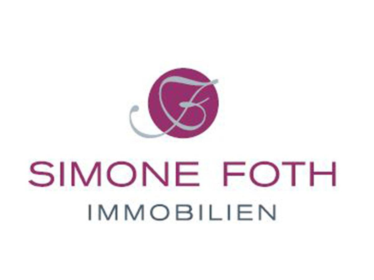 Das Maklerunternehmen Foth Immobilien hat sich auf die Beratung und den Verkauf  von Häusern im Hamburger Speckgürtel spezialisiert. Frau Foth und Ihr Team tun dies aus Überzeugung und mit besonderer Leidenschaft.