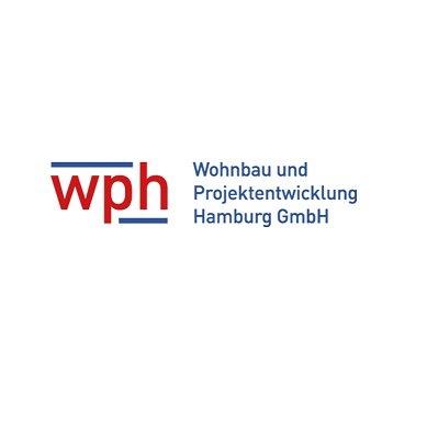 Die wph Wohnbau und Projektentwicklung Hamburg GmbH konzentriert sich auf die Entwicklung von Wohnraum auf innerstädtischen Grundstücken Hamburgs.