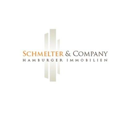 Die Hamburger Immobilienvermittlung Schmelter & Company GmbH überzeugt bei der Immobiliensuche, dem Verkauf und der Vermietung von Immobilien durch eine ausgezeichnete Beratung