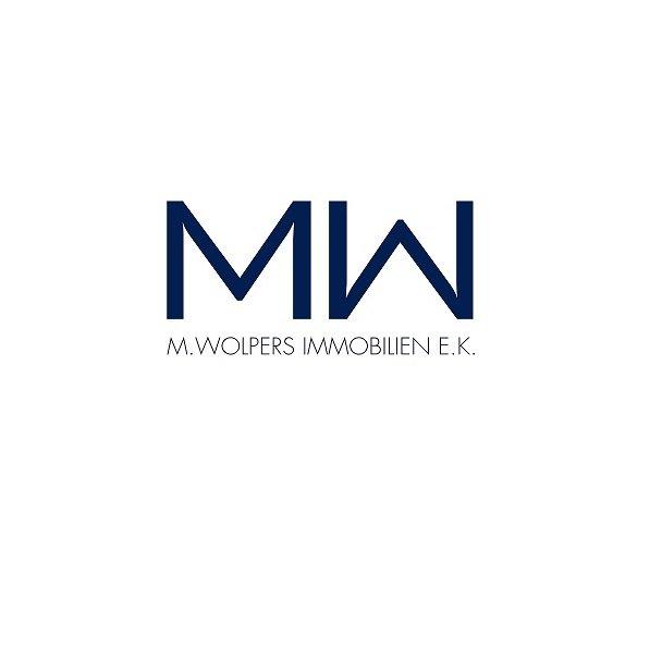 Sich als Makler heutzutage auf dem Hamburger Immobilienmarkt zu behaupten, ist eine große Herausforderung. Gerade dann ist es besonders wichtig, sein Portfolio zu schärfen und Alleinstellungsmerkmale zu definieren. Markus Wolpers ist dies mittlerweile gelungen. Schnell nach der Firmengründung im Januar 2015 hat sich M. Wolpers Immobilien zu einer Marke in der Branche entwickelt, die für kaufmännische Werte und besonderes Knowhow steht.