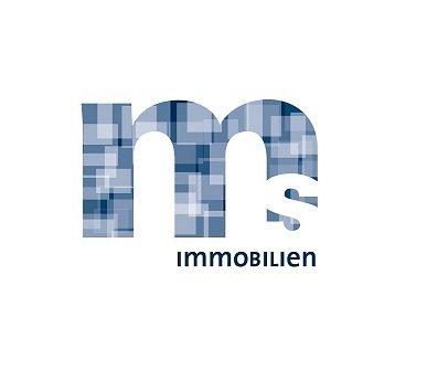 Bewegung für Ihre Immobilie: Unter diesem Leitgedanken  arbeitet das ehrgeizige Team von ms-Immobilien seit über zehn Jahren erfolgreich von Glinde aus am Hamburger Markt. Inhabergeführte Maklerbüros lassen sich in der heutigen Zeit nur noch selten finden.