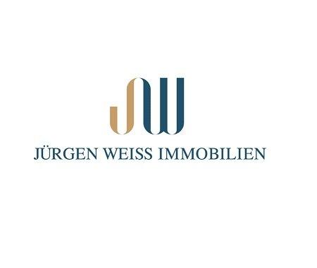 Jürgen Weiss Immobilien vermittelt seit über 25 Jahren erfolgreich Wohn- und Gewerbeimmobilien im mittleren und oberen Preissegment in Hamburg und Umgebung sowie in Spanien.