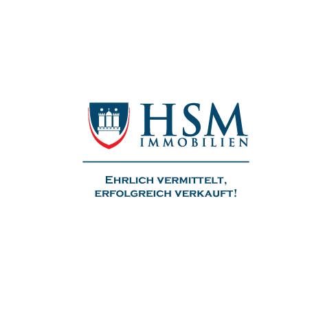 Immobilienmakler gibt es in Hamburg viele. Dabei den Überblick zu behalten und den richtigen Partner für den Verkauf oder die Vermittlung der Immobilie zu finden, ist nicht einfach. Kunden sind immer mehr auf der Suche nach einem Immobilienexperten, dem sie vertrauen können und der sich für sie einsetzt. Das Team von HSM Immobilien hat es sich zur Aufgabe gemacht, seine Kunden nicht nur mit einer exzellenten Leistung zu betreuen, sondern eben auch mit Werten wie Ehrlichkeit und Transparenz zur Seite zu stehen.