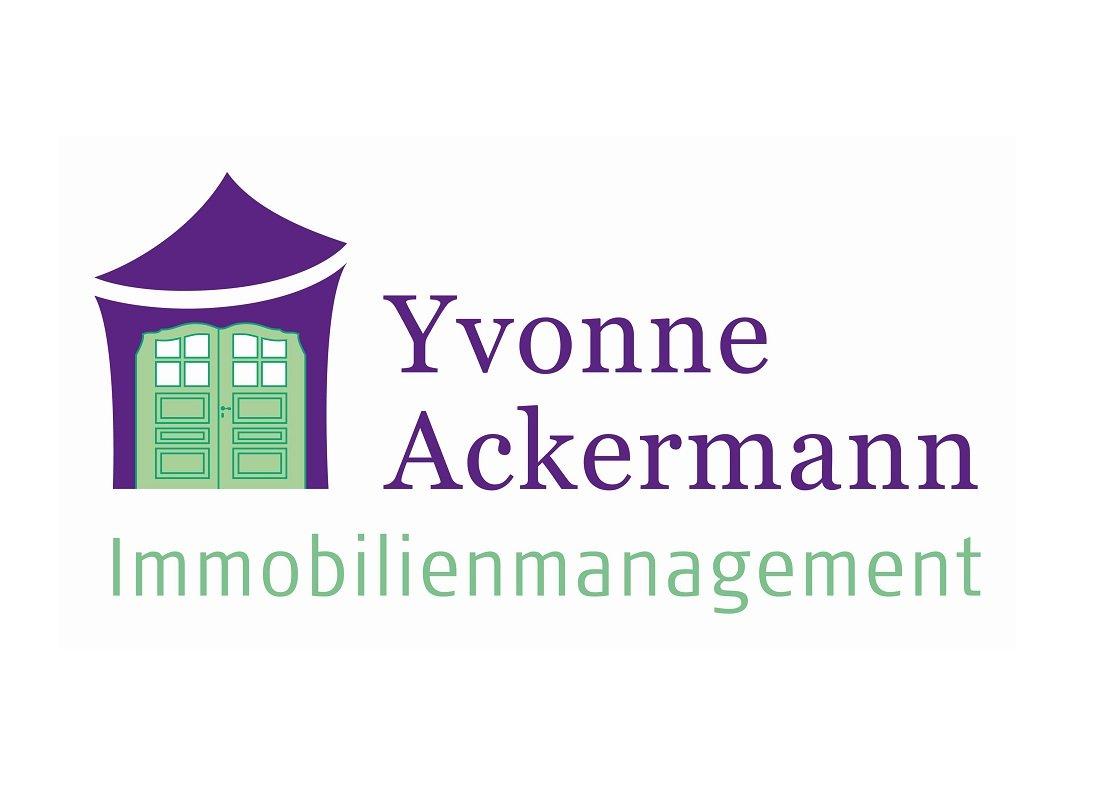 Yvonne Ackermann bietet ihren Klienten individuelle Vermarktungskonzepte, achtet auf geringe Fixkosten und eine niedrige Courtage.