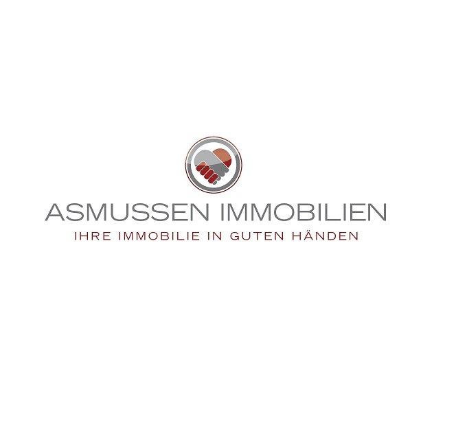 Fünf Gründe, warum Asmussen Immobilien der ideale Partner beim Verkauf Ihrer Immobilie in Hamburg und Umgebung ist