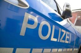 Elmshorn: Polizei sucht Zeugen nach Messerstecherei
