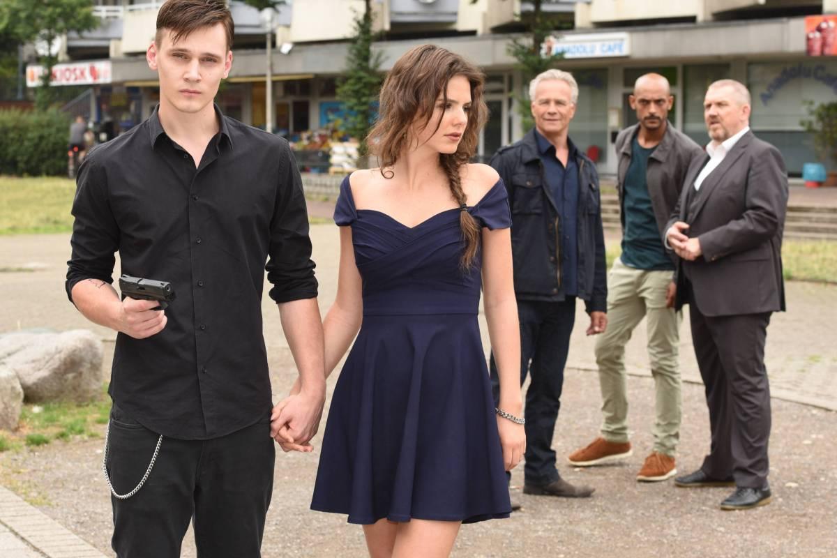 Bekanntschaften Mit Frauen Schwyz, Online Dating Les Mosses
