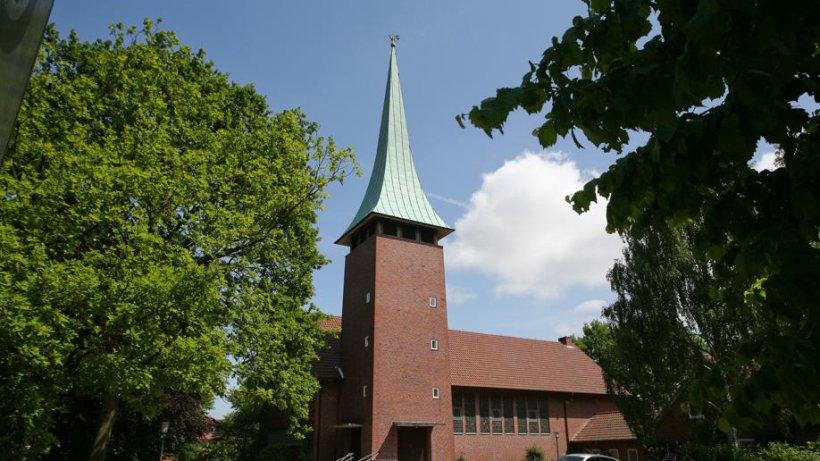 Evangelische kirche partnersuche
