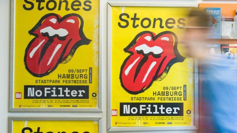 http://img.abendblatt.de/img/incoming/crop210552473/0212605889-w820-cv16_9-q85/Werbeplakate-fuer-das-Stones-Konzert-in-Hamburg.jpg