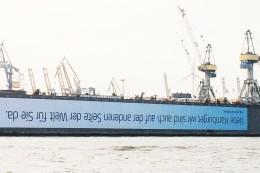 Dock 10: