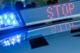 Hamburg: Mann liefert sich in Eppendorf Verfolgungsjagd mit Polizei
