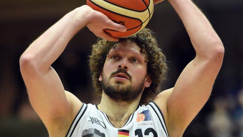 Basketball: Hamburg Towers feiern Heimsieg und Rückkehr plusieurs Kapitäns