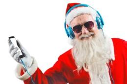 Musik: Von Supremes bis Charlie Brown: Was wir Weihnachten hören