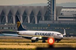 Aktie gibt deutlich nach: Streiks drücken Gewinn bei Ryanair