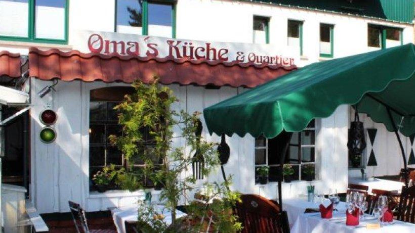 Sollten Restaurants Kinder aussperren? Was dafür spricht - Hamburg ...