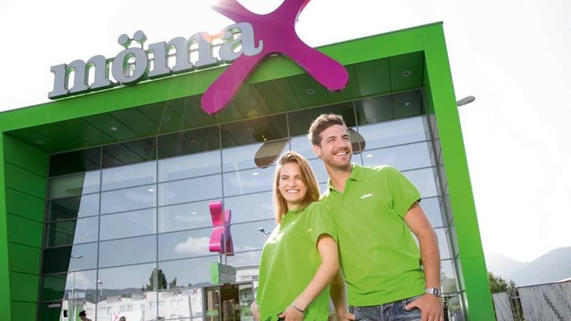 Ikea Rivale Mömax Kommt Nach Hamburg Hamburg Aktuelle News Aus