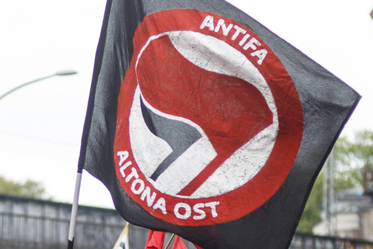 antifa altona ost